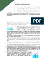 f2 Problemas Mecanica de Fluidos -Solo Fluidos