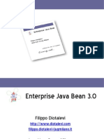 Enterprise Java Beans 301641 (1)