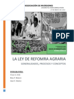 Ley de Reforma Agraria pro.&neg..docx