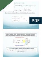 Método de gran M.pdf