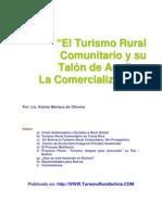 TalonAquilesTC.pdf