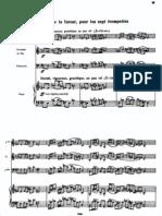 Messiaen Mov 6