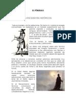 EL_PÉNDULO y chakras