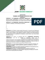 FUNDACION AGUACHICA VERDOLAGA (1)