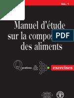 ap802f01 - Manuel d'étude sur la composition des aliments, vol. 1.pdf
