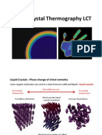 slides_liquid crystal thermography lct.pdf