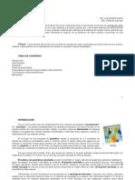 reciclaje de vidrio.pdf