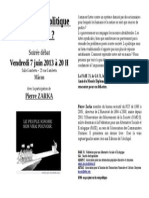 PZarka_7_juin_A5-2-1.pdf