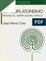 El_neoplatonismo__Sintesis_del_espiritualismo_antiguo__Autores__textos_y_temas.pdf
