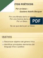 poemasgenerolirico.ppt