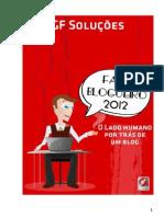 falablogueiro2012