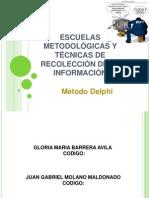 EXPOSICIÓN MÉTODO DELPHOS (3)