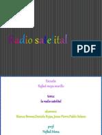 radiosatelital-100809161022-phpapp01