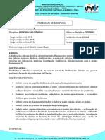 Pd Didatica 2013.1