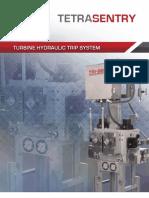 TetraSentry Brochure v1.1