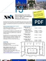 Exhibitor Prospectus 2013 - Early edition (4).pdf