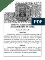 Acatist - ICOANA-RĂDĂCINII-DIN-KURSK