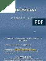 FASCÍCULO III_2