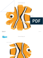 disney-pixar-finding-nemo-3d-sf-printable-0712.pdf