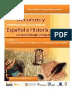 CURSO DOS MODALIDADES.docx