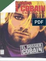 El Dossier Cobain