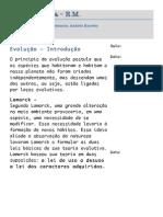 evolução em1.pdf