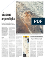 Plantas Mineria Destruyen Patrimonio Peru