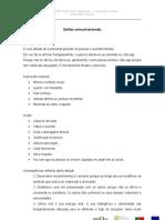 Estilos comunicacionais.pdf