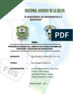 TRABAJO-DEONTOLOGIA.pdf