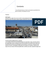 filehost_Texte - Invitatii Banchet - Clasa a 8-a.docx