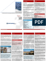 Hostelworld PDF Guide Florence