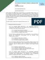Actividades_Semana_Dos.doc