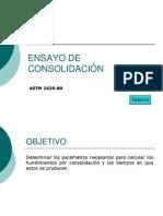 ENSAYO-DE-CONSOLIDACIÓN