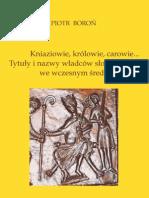 Boroń - kniaziowie_krolowie_carowie.pdf
