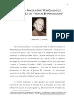 LeMoigne P23