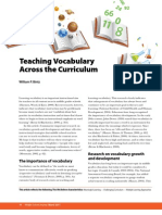 Middle School Vocabulary Strategies_info