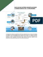 DISPOSITIVOS QUE HAYAN SUFRIDO MODIFICACIONES VARIAS POR CONSECUENCIA DE LA ERGONOMIA.docx