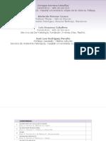 52814834 Dermatologia Correlacion Clinico Patologica