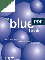 blue-book.pdf