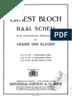 Imslp38879 Pmlp85557 Bloch Nigun
