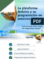 presentacinarduinoconferencia-120626225337-phpapp01