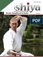 6_2007.pdf