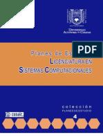 PlanEstudios_LSC