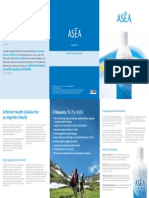 ASEA Product Brochure v3[1]