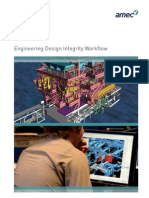 Feed Phase Engineering Design Integrity
