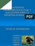 ALERGENOS 01