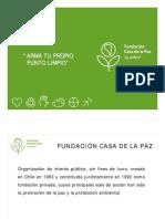 Punto_Limpio.pdf