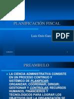 DGAT. PLANIFICACIÓN FISCAL MZO 2010 -B-