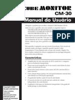 CM-30_PT