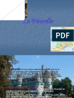 La Picardie 22